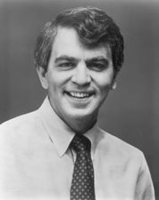 Paul Tsongas, 1941 - 1997. politician, fmr. U.S.  sen. from MA.