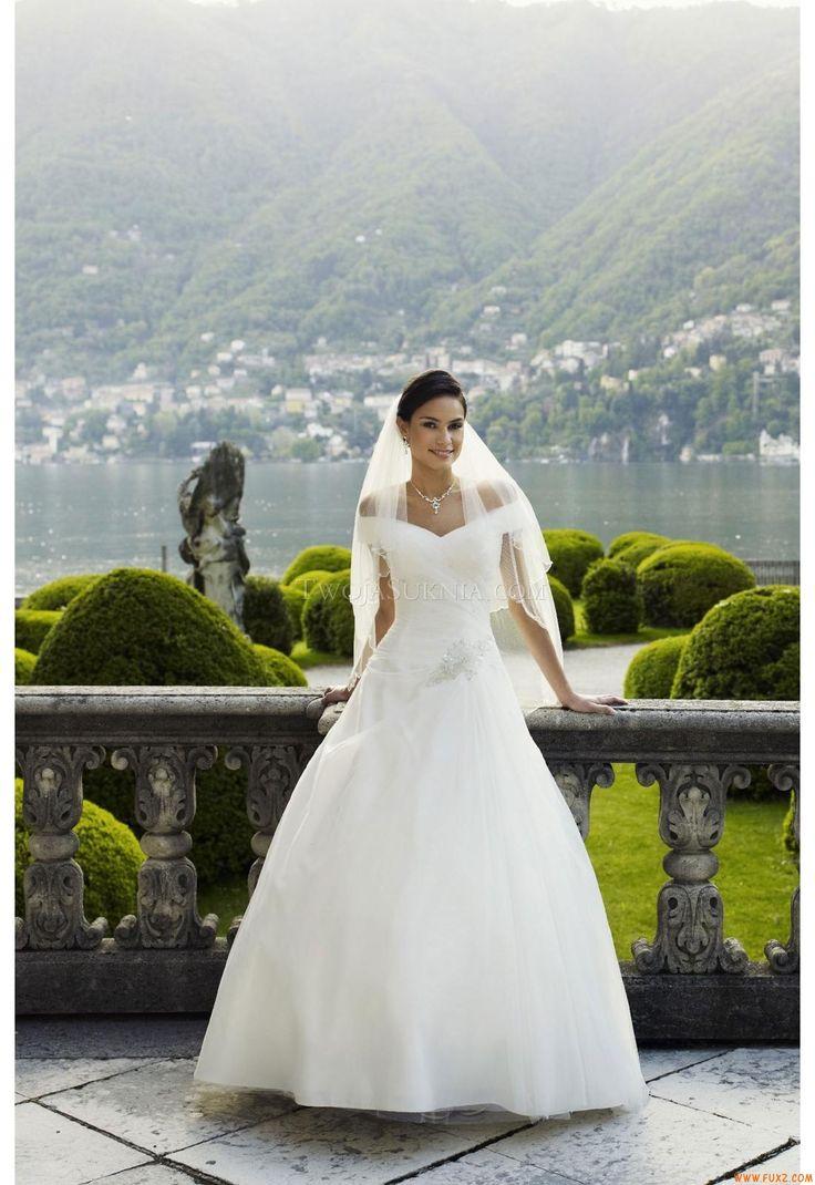 49 besten Wedding Dresses Miss Kelly MK Bilder auf Pinterest ...