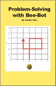 Problem-Solving with Bee-Bot