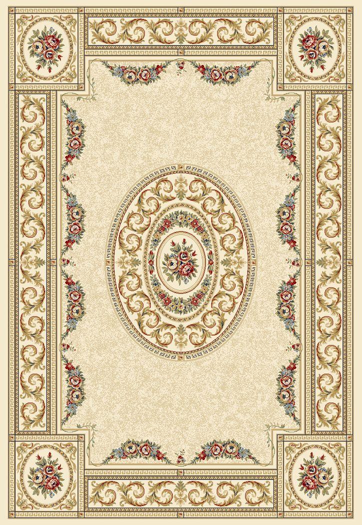 Designs Of Carpets 48 best apartment carpet images on pinterest | carpets, web forms