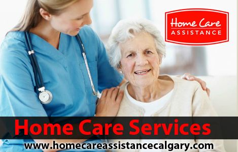 Determine the best home care service for your loved ones with us in Calgary. Read here more about us:- www.homecareassistancecalgary.com #HomeCareAssistance #Calgary #SeniorHomeCare ##HomeCareServices #Alberta #Caregiver #Canada