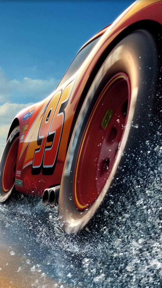 Disney Cars 3 Wallpaper >> Cars 3 Beautiful Wallpaper Pinterest Movies Online Movies And