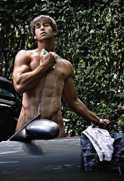 you are suppose to be washing the car: Eye Candy, Ayler Nick, Perfect Man, Nick Ayler, Sexy Men, Cars Wash, Male Form, Hot Guys, Hot Men