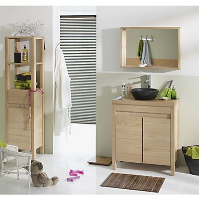 43 best Salle de bain images on Pinterest | Soap dispenser, Acacia ...