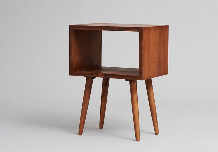 C010 | BySol | Nova møbler