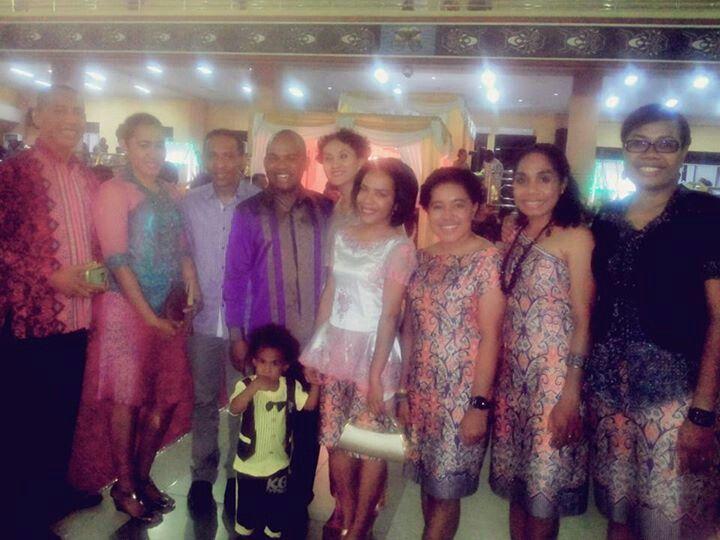 Wedding day k'edo & nova-281114