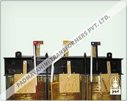 Square D Dry type Transformers Manufacturers, Suppliers and Exporters in Coimbatore. Square D Dry type Transformers can be used in both indoor & outdoor application - http://www.padmavahini.com/square-d-dry-type-transformer.php
