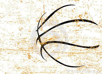 Best 25 Basketball background ideas on Pinterest Basketball