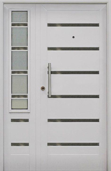 puerta de frente - חיפוש ב-Google