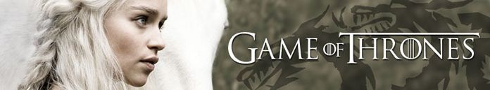 Game of Thrones S06E01 720p 1080p WEB-DL DD5.1 H264-NTb | WAREZMOVIES