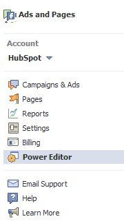 A Simple Breakdown of All Your #Facebook #Advertising Options -- So @HubSpot is going to break down all of the advertising options Facebook has to offer, and explain when they should be used. This should help you keep all the Facebook #ad options straight! Learn more #business best practices at ringit.us/ftH4P