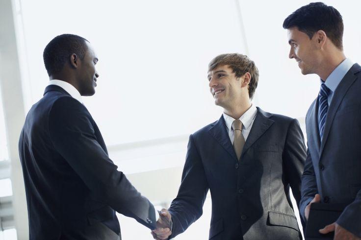 Image result for good customer relationship