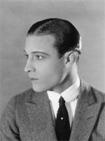 Hairstyles Men 1920s # 1920s #styles #manner