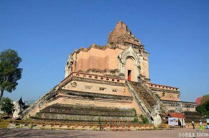 Mueang Chiang Mai District, Chiang Mai, Tailàndia