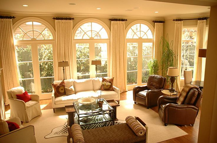 1000 Images About Arched Window Ideas On Pinterest