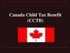 Top 5 Things to Know About the Canada Child Tax Benefit The April 30th filing deadline will be here soon enough, so it's time to start thinking about individual income taxes, and all of the various…