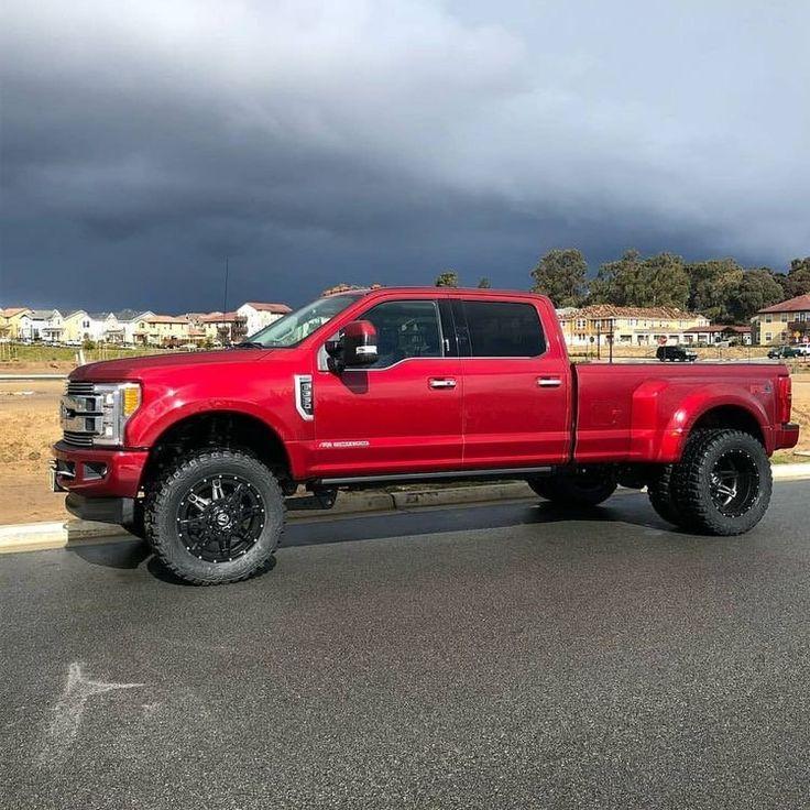 Pin by seth perry on alumiduty Pickup trucks, Trucks