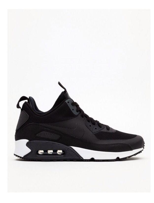 Sports · Cool Nike ShoesNike ...