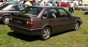 Image result for volvo s40 1993