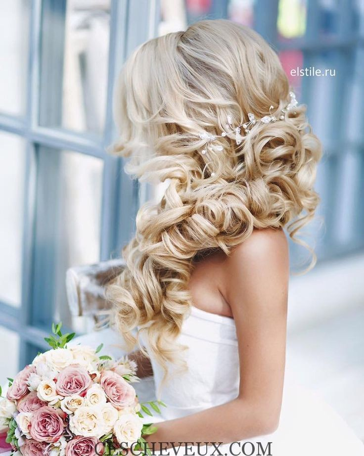 mariage hairstyles2-3-10192015-km