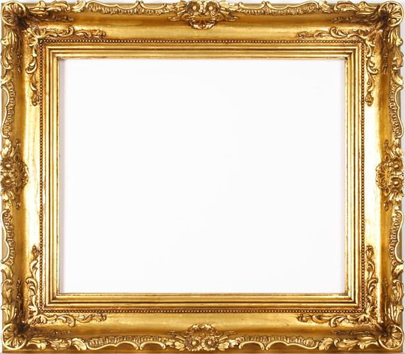 1000 ideas sobre marcos antiguos en pinterest marcos de for Marcos originales para cuadros