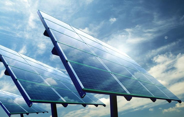 7,000 jobs expected to be generated in the Middle East's Solar Project