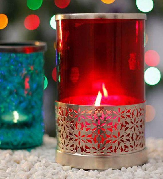 297 best Diwali images on Pinterest Diwali decorations Marriage