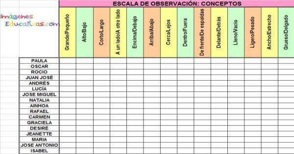 Registro-de-Observación3.png (600×315)