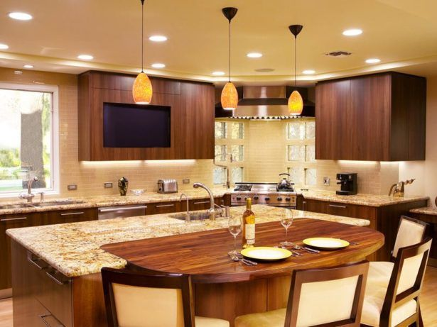 17 best ideas about cheap kitchen islands on pinterest moveable kitchen island butcher block - Cheap kitchen islands with seating ...
