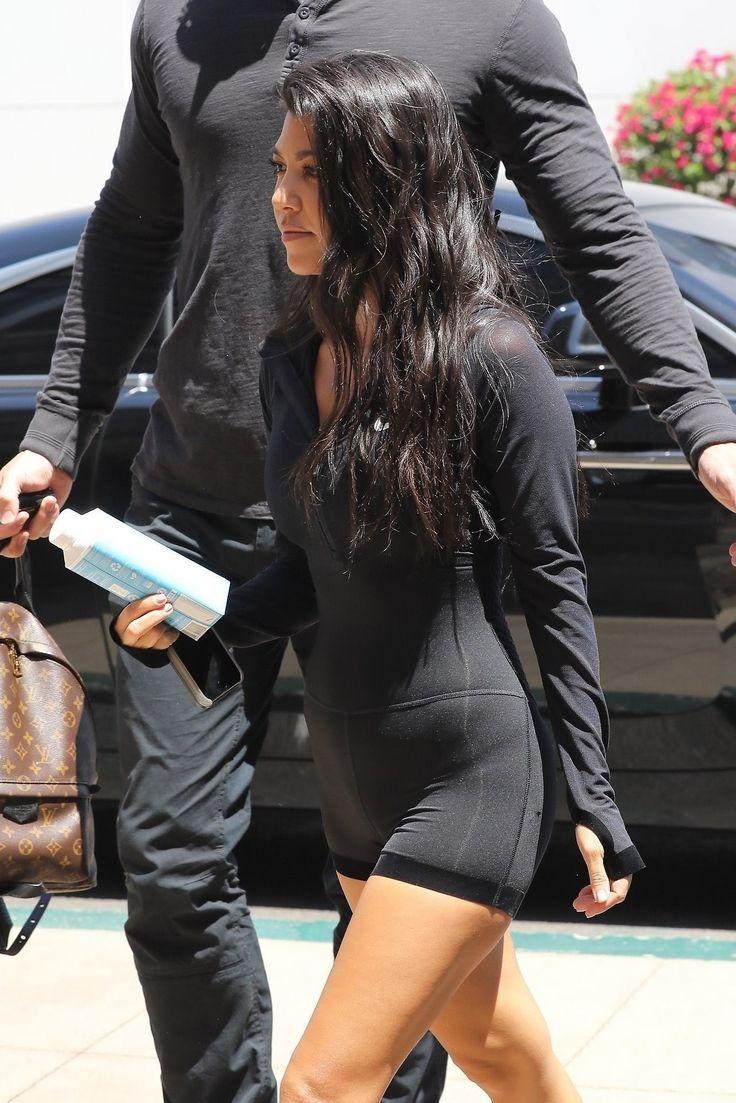 KourtneyKPictures | Kourtney Kardashian