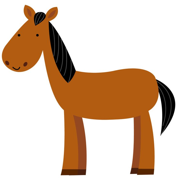 79 best cheval poney images on pinterest index cards pony horse and horse - Clipart cheval ...