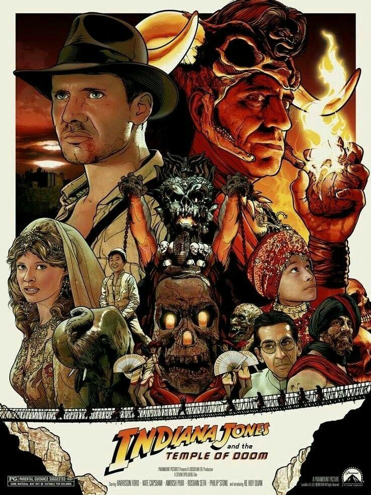 Pin De Julio En Varios Cine Wallpaper Cine Fantastico Poster De Cine