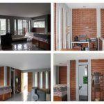#JualMRH_850jt!!! Rumah Baru Jl. CIKADU (Ciumbuleuit) Lt./Lb. 240/155m2 SHM #Bdg Info: FIRMAN – ✆/WA: 0856 222 1199   BB Pin: 5799B6F7
