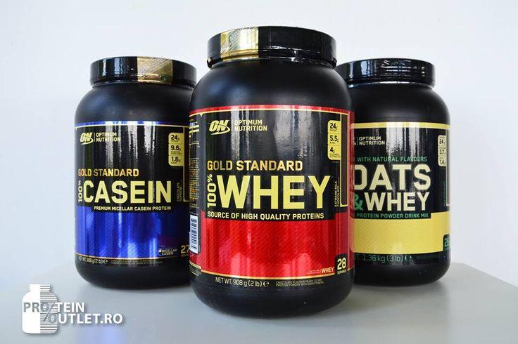 #ON #Optimum #Nutrition #Gold #Whey #protein #Oats #whey# casein #Optimumnutrition #supplements