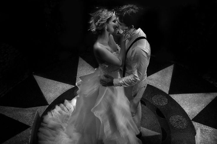 Gabo&Mafe Fotografía 57 3125541906   US 571 2074014 #bodasbarranquilla #bodasmonteria #bodascartagena #artistic #bodassanandres #bodasmiami #bodaspanamá #panamaweddings #matrimonioscartagena #cartagenaweddings #miamiweddings #barranquilla #santamarta #cartagena #monteria #miami #sanandres #washingtondc #weddingphotographer #weddingdestinationphotography #weddingphotography #fotografíadebodas #inspiration #washingtonweddings #marylandweddings #DCweddings #wedding #boda #savethedate