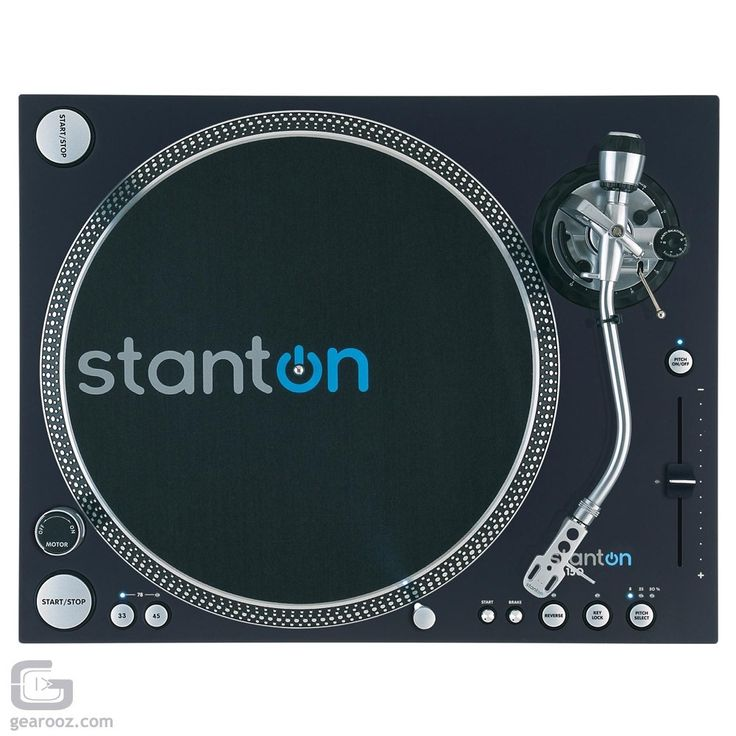 Get all your DJ turntable needs and the best cartridges at Gear4DJs. All the best DJ decks and styluses for personal and business use. Shop online now!