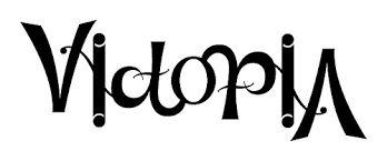 Resultado de imagen para ambigrama