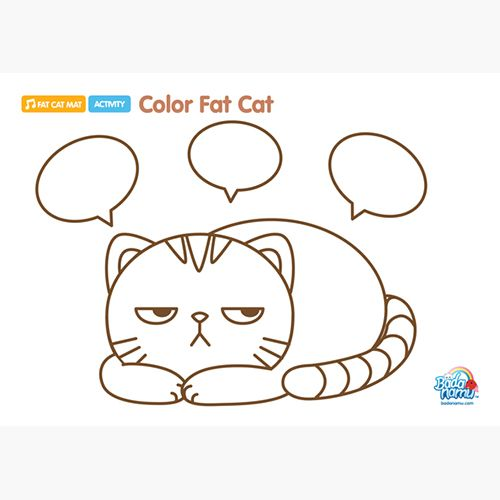 badanamu coloring pages - photo#22