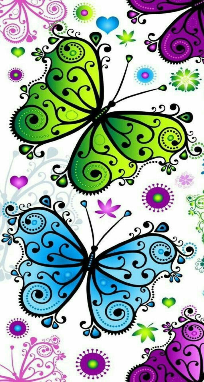 79 best butterfly art images on pinterest butterflies beautiful