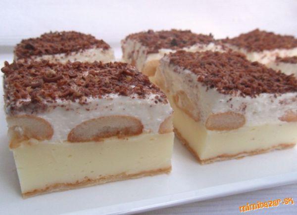 http://www.mimibazar.sk/recept.php?id=30357