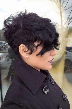 I più bei tagli corti adatti a capelli mossi che tu abbia mai visto   http://www.taglicapellicorti.net/tagli-capelli-corti/i-bei-tagli-corti-adatti-capelli-mossi-tu-abbia-mai-visto/1281/