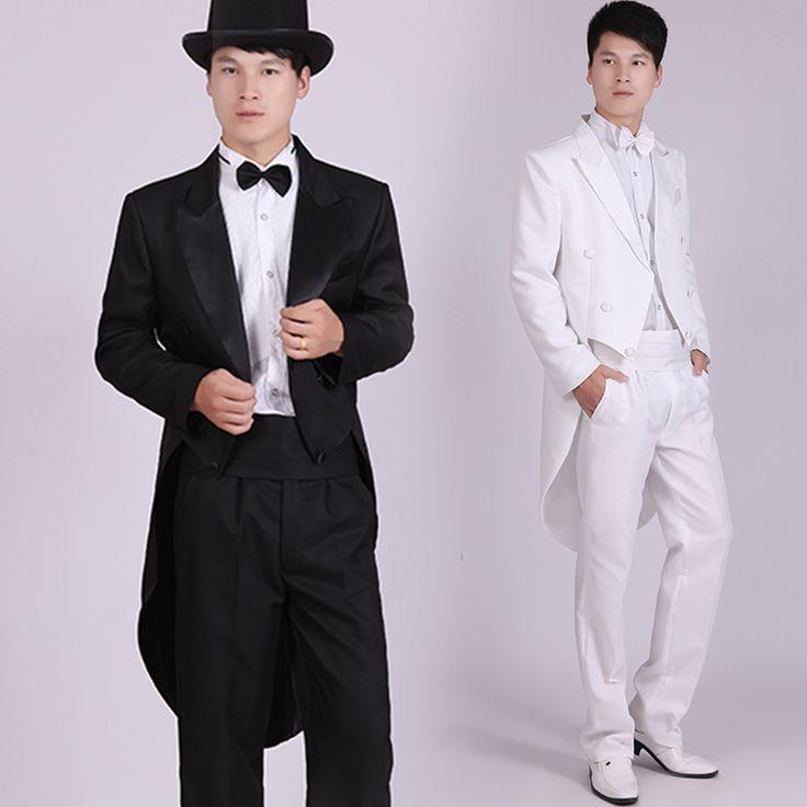 68 best suits images on Pinterest | Suit men, Blazers and Plaid suit