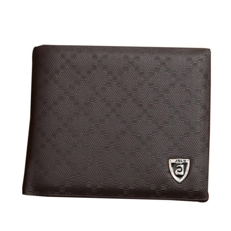 JINBAOLAI Wallet Purses Men's Wallets Carteira Masculine Billeteras Porte Monnaie Monederos Famous Brand Male Men Wallet 2016
