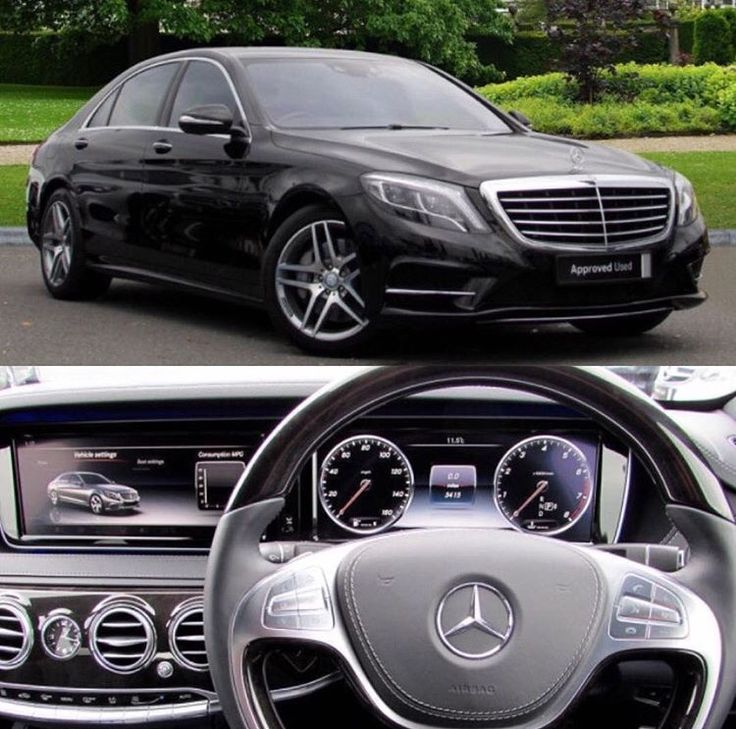 Mercedes Benz S 500 Limo edition full AMG spec Fully loaded with all latest technology,  the ultimate business persons car £ 74,995 inc (shipping to your local port )  we also offer up to 10% cash back on every single vehicle purchased from us direct, excellent trade discounts available also
