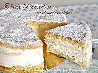 Torta Espressino versione senza forno molto golosa e con un sapore intenso di caffe'. Questa torta non va' preparata solo d'estate ma e' perfetta tutto l'anno perche' e' un dopo pasto ideale