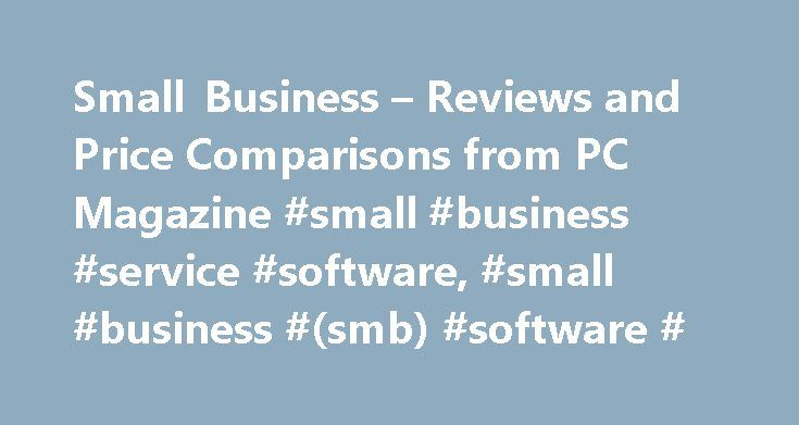 """Small Business – Reviews and Price Comparisons from PC Magazine #small #business #service #software, #small #business #(smb) #software # http://botswana.nef2.com/small-business-reviews-and-price-comparisons-from-pc-magazine-small-business-service-software-small-business-smb-software/  # Small Business Bottom Line: 5pm's motto is """"project management on time."""" It's a good option for small businesses in need of a simple and affordable app to keep teams on task. %displayPrice% %freeShipping% at…"""