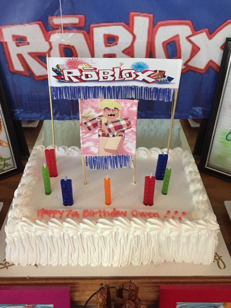 1000+ Images About Emily's 9th Bday Roblox On Pinterest