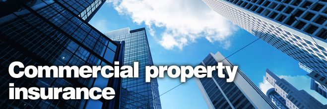 Cheap Commercial Property Insurance In London Commercial