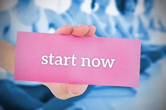 Een gezonde jouw loopbaan? In deze nieuwe tijd is werken aan je loopbaan een must voor alle vrouwen. Hoe gezond is jouw loopbaan?