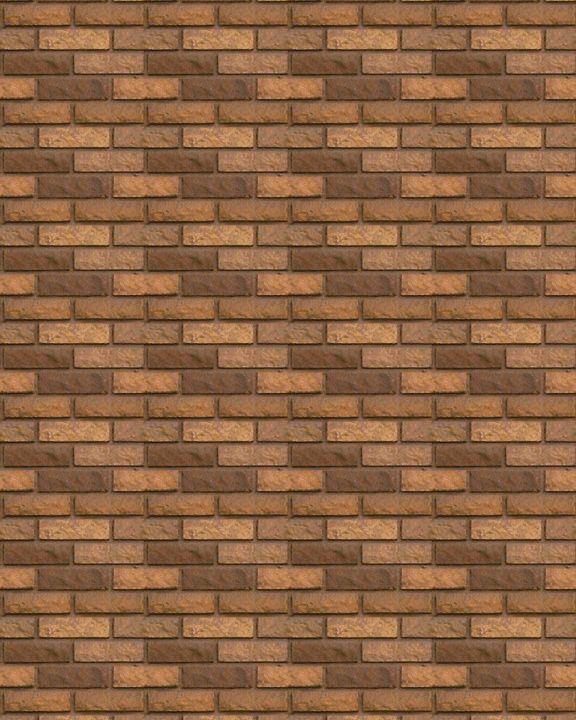 dollhouse wallpaper flooring and brick - photo #1